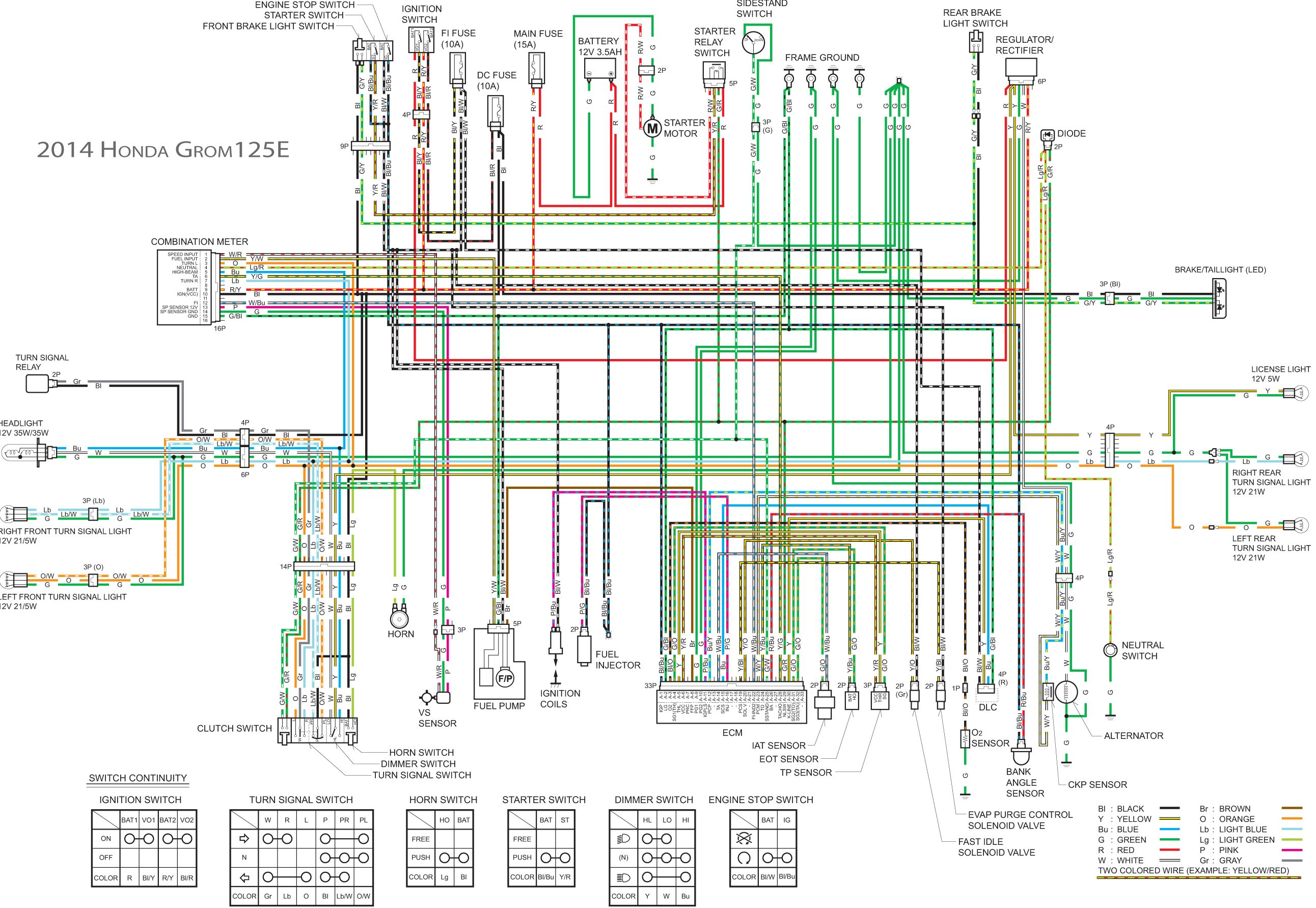 2015 honda wiring diagram another blog about wiring diagram u2022 rh ok2  infoservice ru