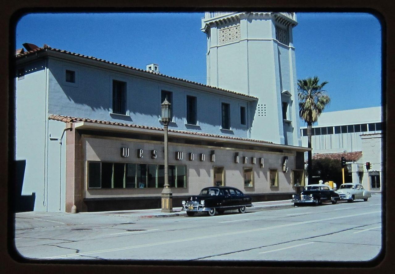 Built in 1932 - Over the years, it has been Tom Crumplar\'s Malt Shop ...